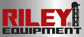 riley equipment