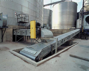 BrockConveyors3